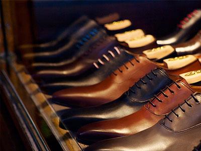 400X300_zapatos_hombre
