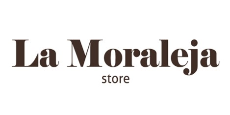 Moraleja Store