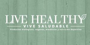 Life Healthy