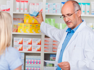 400X300_farmacia