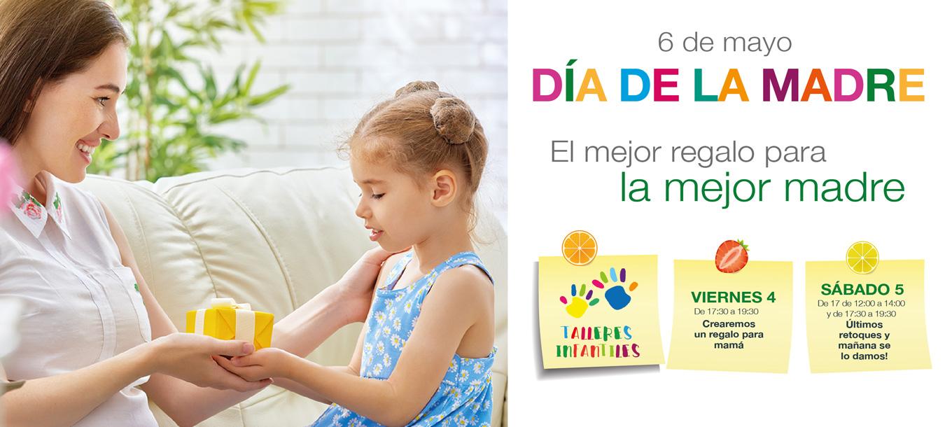 1350X610-DIA-MADRE-02